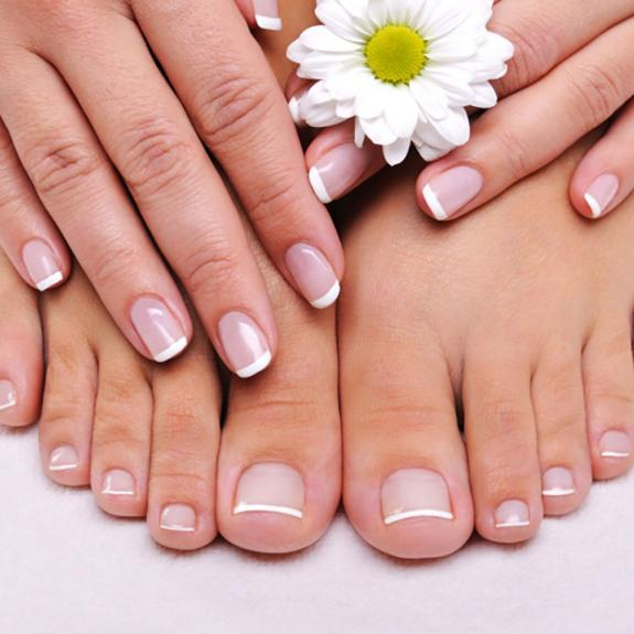 Do you know all about Nail care ?    Nail salon Prince George